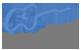 Daniel Wolff Logo